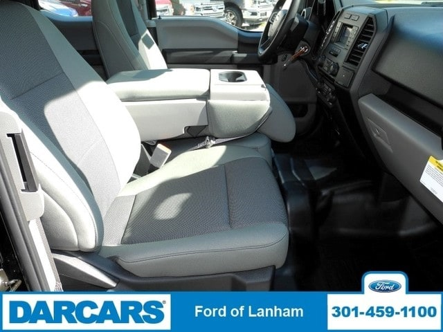 2018 F-150 Super Cab 4x2,  Pickup #287031 - photo 6