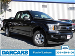2018 F-150 Super Cab 4x2,  Pickup #287031 - photo 20