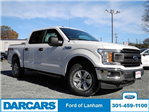 2018 F-150 SuperCrew Cab 4x4,  Pickup #287039 - photo 19