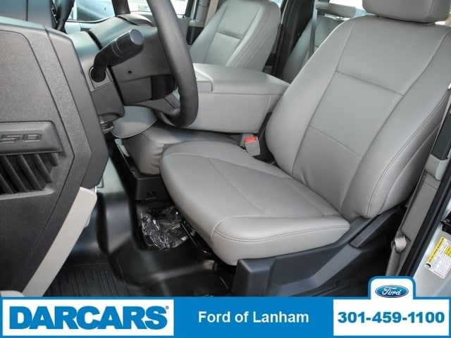 2018 F-150 Super Cab 4x2,  Pickup #287046 - photo 11