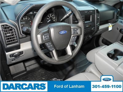 2018 F-150 Super Cab 4x2,  Pickup #287046 - photo 10
