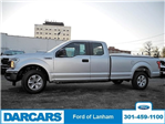2018 F-150 Super Cab 4x2,  Pickup #287046 - photo 5
