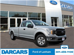 2018 F-150 Super Cab 4x2,  Pickup #287046 - photo 1