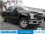 2018 F-150 Crew Cab 4x4, Pickup #287048 - photo 20