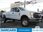 2018 F-250 Super Cab 4x4,  Pickup #287057 - photo 3