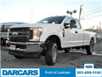 2018 F-250 Super Cab 4x4,  Pickup #287057 - photo 4