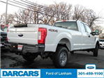 2018 F-250 Super Cab 4x4,  Pickup #287057 - photo 2