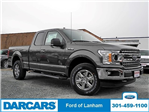 2018 F-150 Super Cab 4x4, Pickup #287059 - photo 21