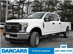 2018 F-250 Crew Cab 4x4, Pickup #287061 - photo 3