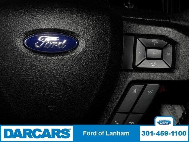 2018 F-150 Super Cab 4x4,  Pickup #287063 - photo 18