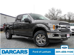 2018 F-150 Super Cab 4x4,  Pickup #287063 - photo 21