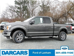 2018 F-150 Super Cab 4x4,  Pickup #287063 - photo 4