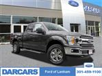 2018 F-150 Super Cab 4x4,  Pickup #287063 - photo 1