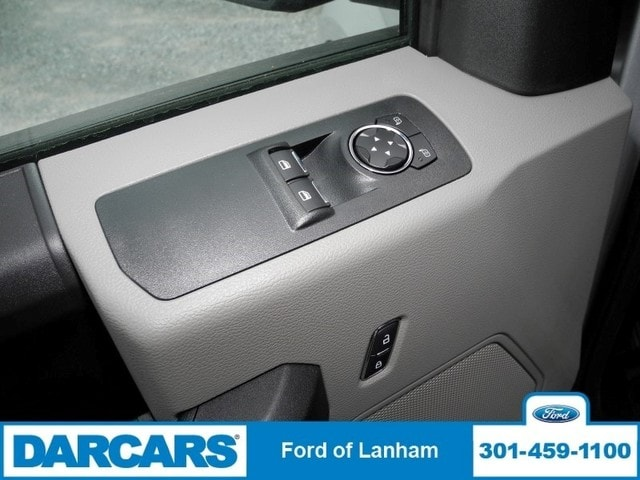 2018 F-150 Regular Cab 4x2,  Pickup #287064 - photo 10