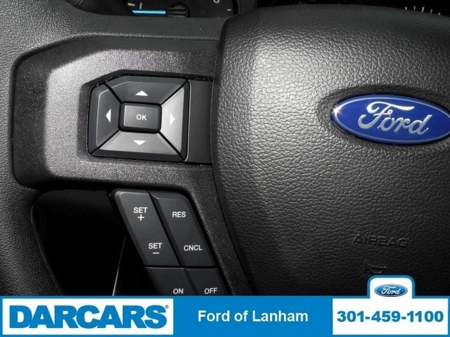 2018 F-150 Regular Cab 4x2,  Pickup #287064 - photo 17