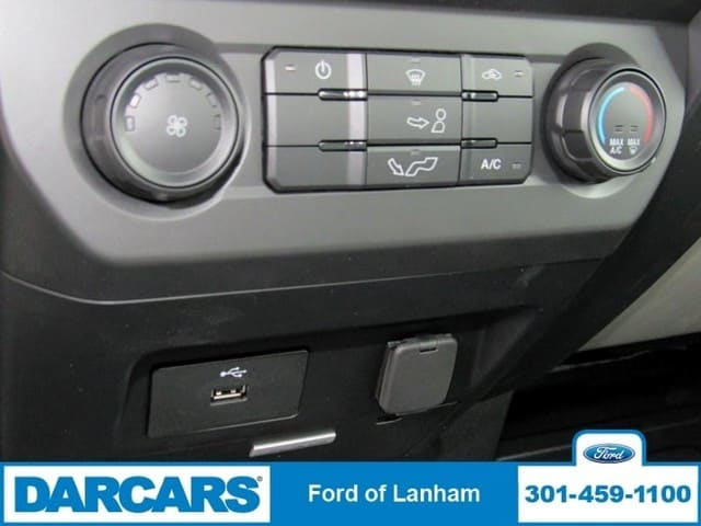 2018 F-150 Regular Cab 4x2,  Pickup #287067 - photo 13