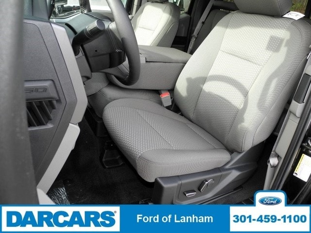 2018 F-150 Super Cab 4x4,  Pickup #287071 - photo 12
