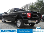 2018 F-150 Super Cab 4x4, Pickup #287071 - photo 3