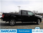 2018 F-150 Super Cab 4x4,  Pickup #287071 - photo 2