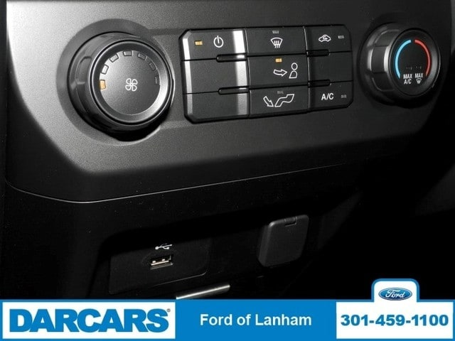2018 F-150 Regular Cab 4x4,  Pickup #287073 - photo 14
