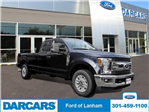 2018 F-250 Super Cab 4x2,  Pickup #287080 - photo 1