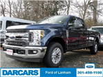 2018 F-250 Super Cab 4x2,  Pickup #287080 - photo 4