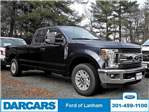 2018 F-250 Super Cab 4x2,  Pickup #287080 - photo 18