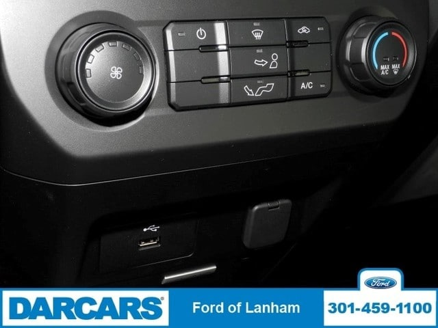 2018 F-150 Regular Cab 4x4, Pickup #287081 - photo 14