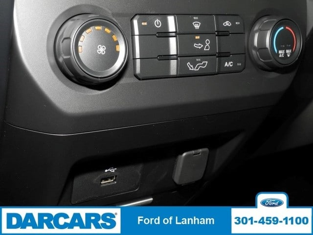 2018 F-150 Super Cab 4x4, Pickup #287112 - photo 16