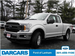 2018 F-150 Super Cab 4x4, Pickup #287112 - photo 3