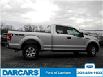 2018 F-150 Super Cab 4x4, Pickup #287112 - photo 5
