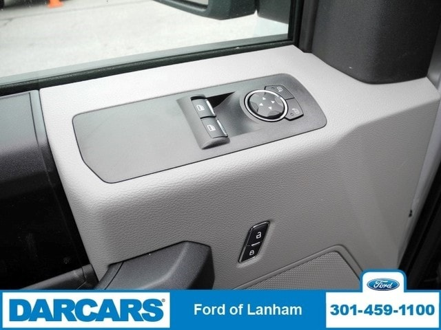 2018 F-150 Regular Cab 4x2,  Pickup #287127 - photo 10