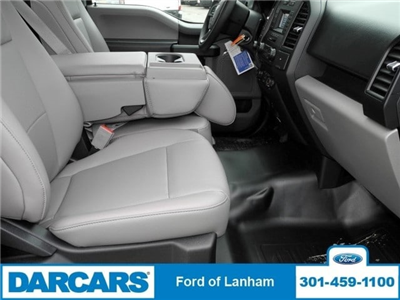 2018 F-150 Regular Cab, Pickup #287127 - photo 7