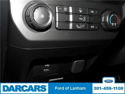 2018 F-150 Regular Cab 4x2,  Pickup #287127 - photo 15