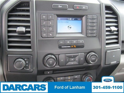2018 F-150 Regular Cab 4x4,  Pickup #287132 - photo 12