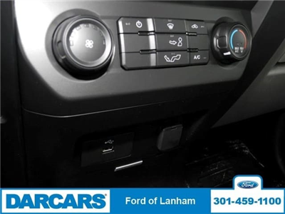 2018 F-150 Regular Cab 4x2,  Pickup #287138 - photo 16