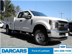 2018 F-250 Super Cab 4x4,  Knapheide Standard Service Body #287148 - photo 22