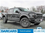 2018 F-150 SuperCrew Cab 4x4,  Pickup #287157 - photo 25