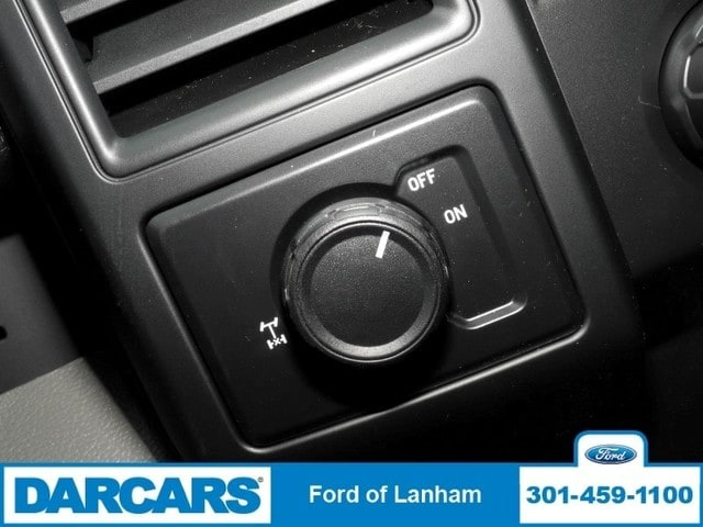 2018 F-150 Super Cab 4x2,  Pickup #287158 - photo 16