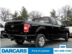 2018 F-150 Super Cab 4x2,  Pickup #287158 - photo 1