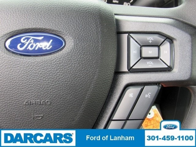 2018 F-150 Super Cab 4x2,  Pickup #287161 - photo 17