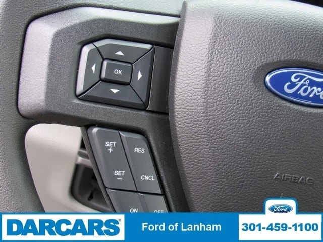 2018 F-150 Super Cab 4x2,  Pickup #287161 - photo 18