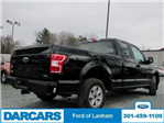 2018 F-150 Super Cab 4x2,  Pickup #287161 - photo 1