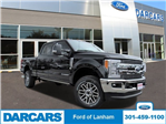 2018 F-250 Crew Cab 4x4, Pickup #287176 - photo 1