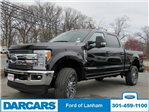 2018 F-250 Crew Cab 4x4, Pickup #287176 - photo 4