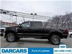 2018 F-250 Crew Cab 4x4, Pickup #287176 - photo 5