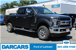 2018 F-250 Crew Cab 4x4,  Pickup #287202 - photo 32