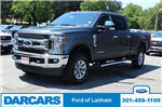 2018 F-250 Crew Cab 4x4,  Pickup #287202 - photo 3