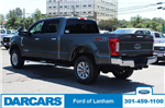 2018 F-250 Crew Cab 4x4,  Pickup #287202 - photo 4