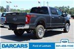 2018 F-250 Crew Cab 4x4,  Pickup #287202 - photo 2